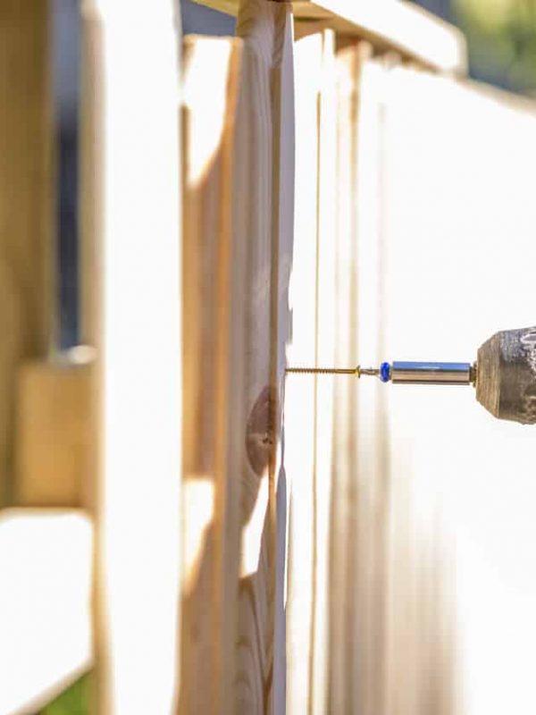 Tømrermester tilbyder skræddersyet tømrerløsninger